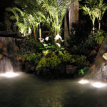 Coastal Lighting Design - best Outdoor Lights company