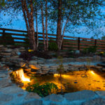 Coastal Lighting Design - led Outdoor Lights