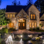 landscape-lighting-outdoors