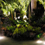 outdoor Outdoor Lights